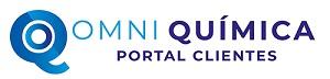 nuevo logo omniquimica