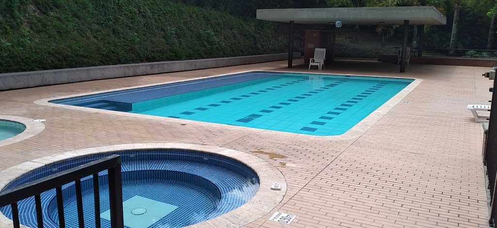 piscina-abierta